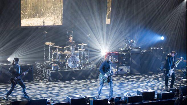 19-07-25 soundgarden_band
